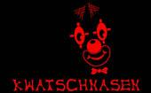Kwatschnasen Logo